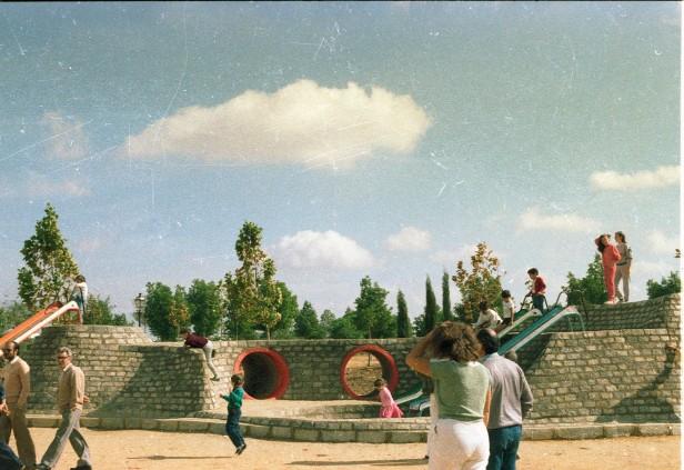 sevilla-parque-de-amate-k1-2