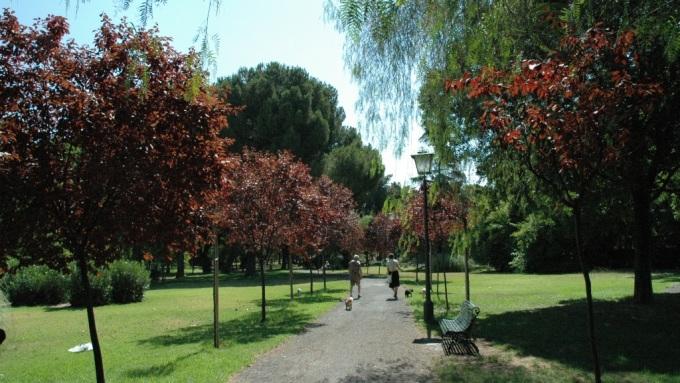 sevilla-parque-de-los-principes-055