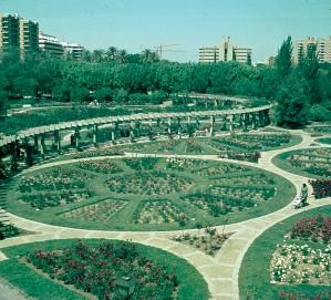 sevilla-parque-de-los-principes-a