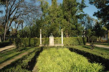 sevilla-parque-de-maria-luisa-002