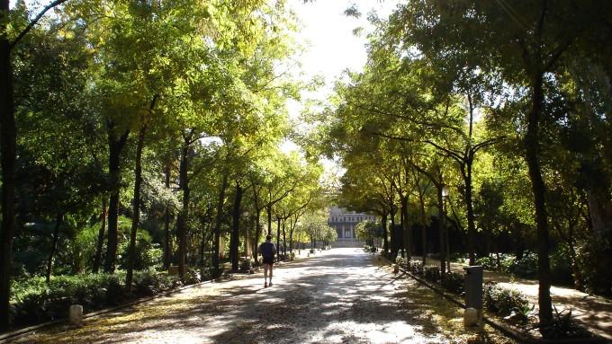 sevilla-parque-de-maria-luisa-026