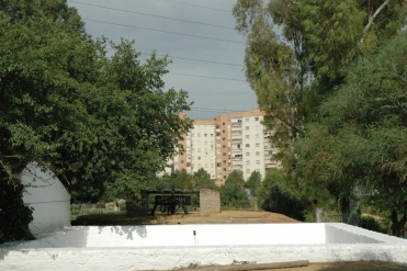 sevilla-parque-de-miraflores-cas-de-las-moreras-alberca-y-noria