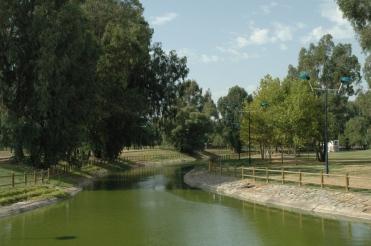 sevilla-parque-de-miraflores-sur-mb
