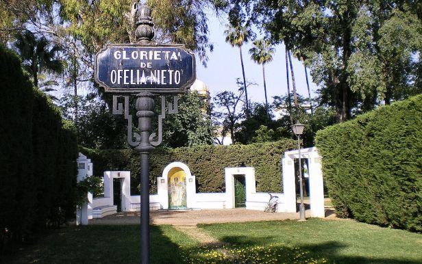 sevilla-parque-maria-luisa-sevilla-glorieta-de-ofelia_nieto-b