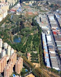 sevilla-parque-miraflores-q