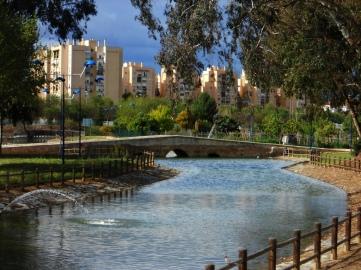 sevilla-parque-miraflores-sur-puente