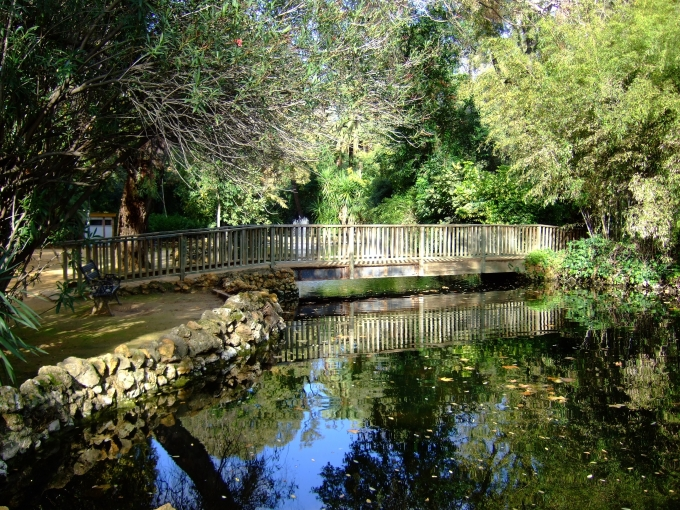 sevilla-parque_de_maria_luisa_-_sevilla_2