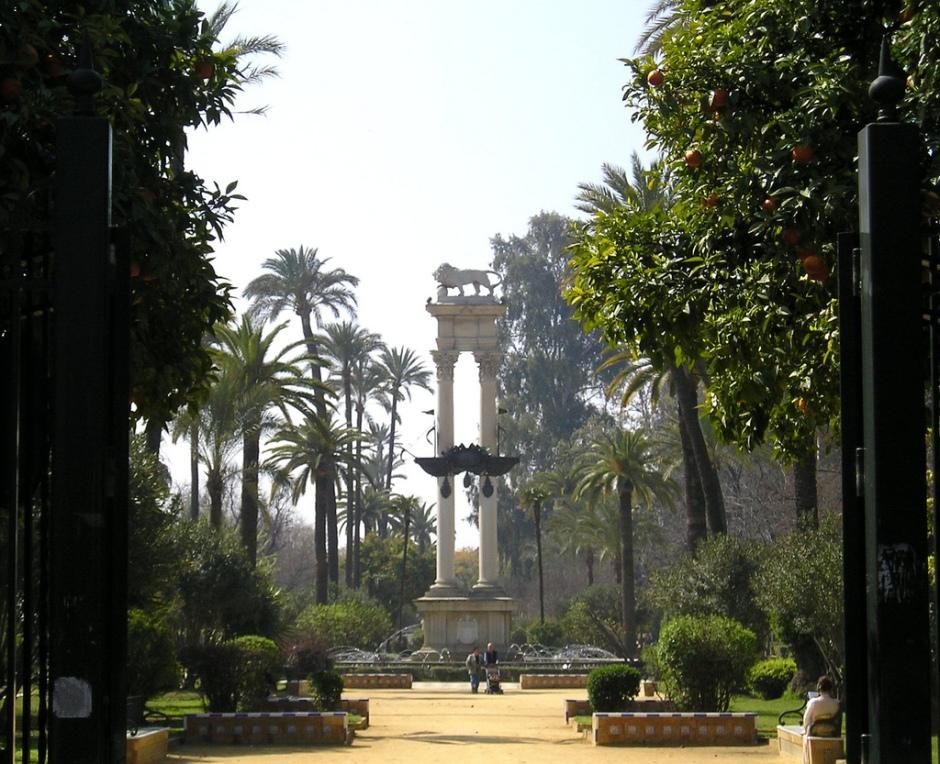 sevilla-paseo-catalina-de-ribera-w