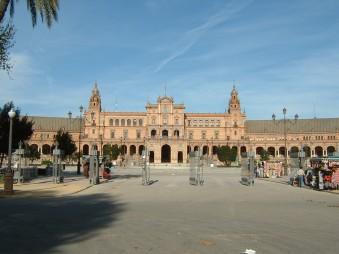 sevilla-plaza-de-espana-2