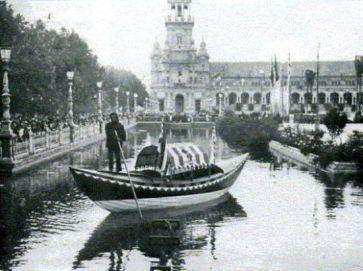 sevilla-plaza-de-espana-abarcas-plaza-espana