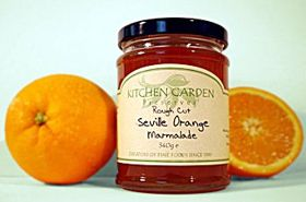 seville-orangemarmaladerv1