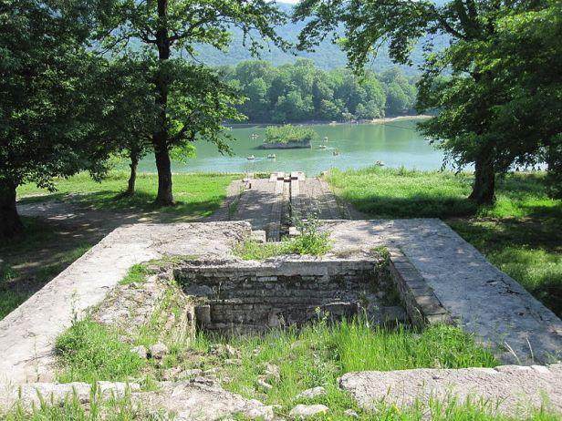 abbas-abad-garden4