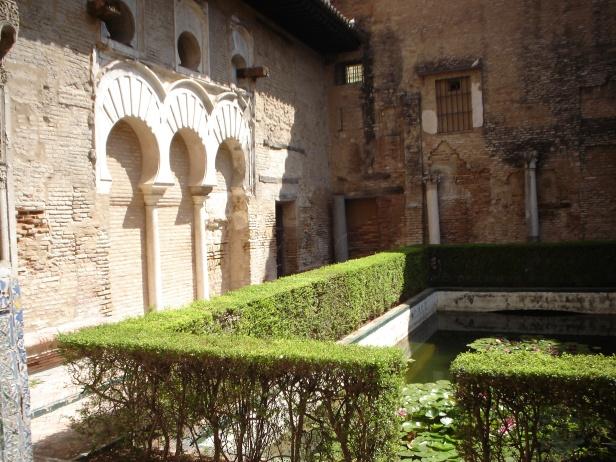 alcazar-patio-del-yeso-2-3