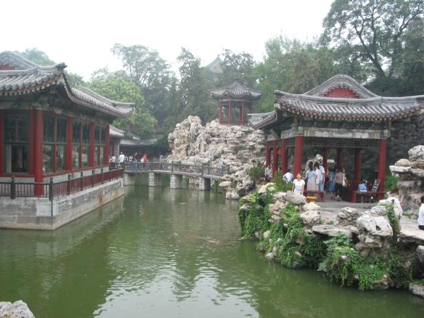 beihai-park-a5
