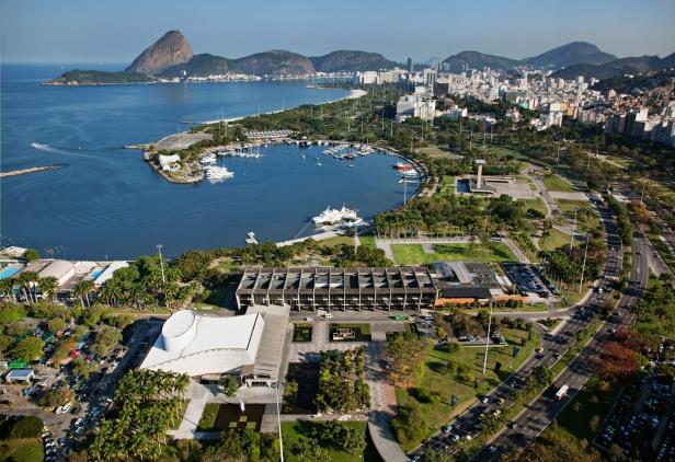 brasil-aterro-do-flamengo-rio-de-janeiro