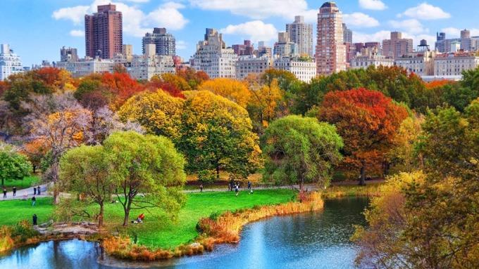 central-park-nueva-york-parques-urbanos-mas-bonitos-del-mundo