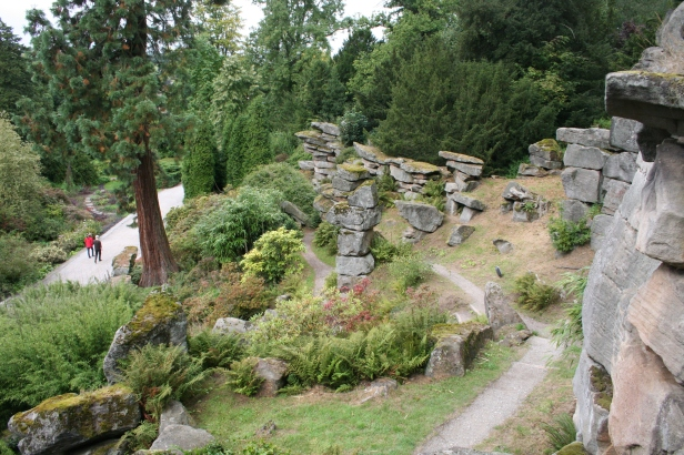 chatsworth-rock-garden