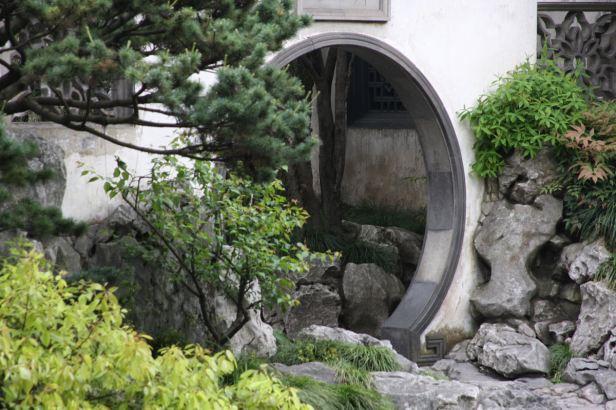 china-garden-2