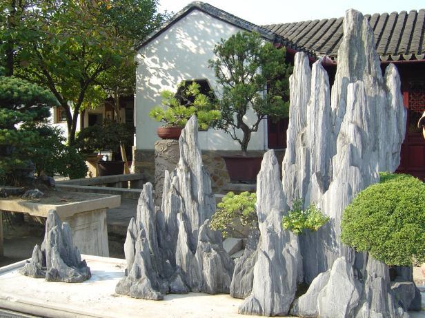 china-garden-6