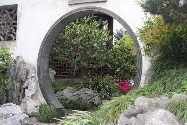 china-moon-door