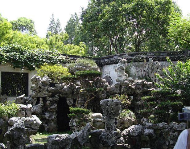 china-yuyuan_garden_-_rocks