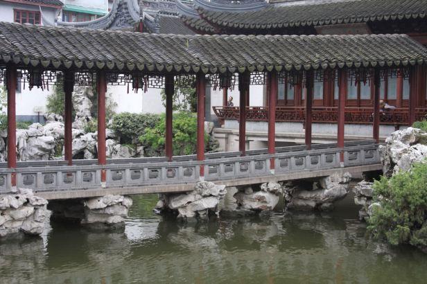 chinese-garden-2-2
