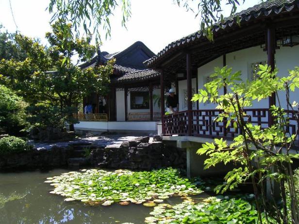 chinese-garden-2