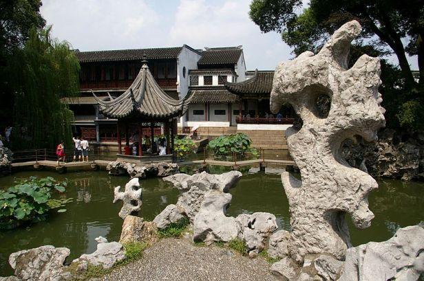 chinese-garden-_suzhou_lion_grove_garden_4502