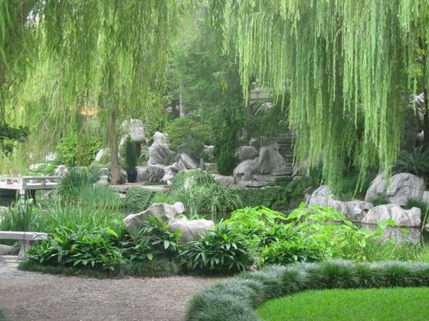chinese-garden-m_redimensionar