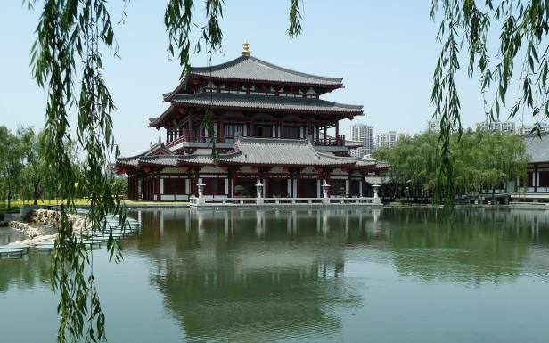 chinese-garden-tangdynasty7