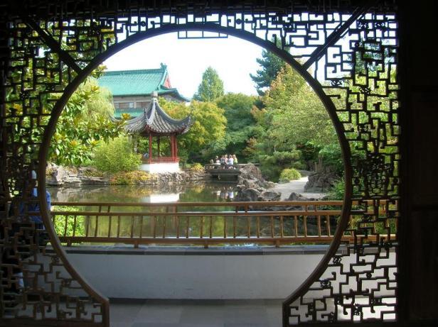 chinese-gardens-13