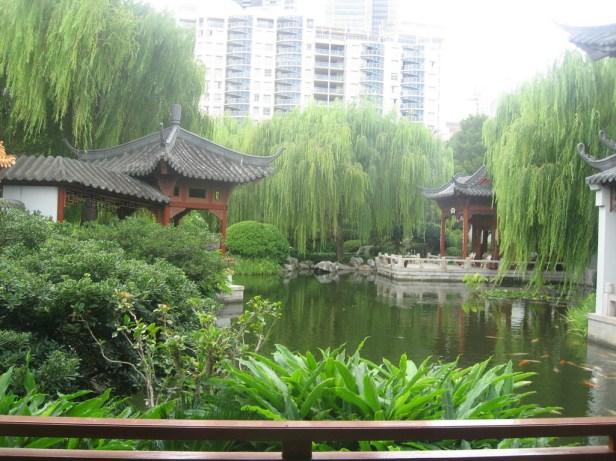 chinese-gardens-m_redimensionar