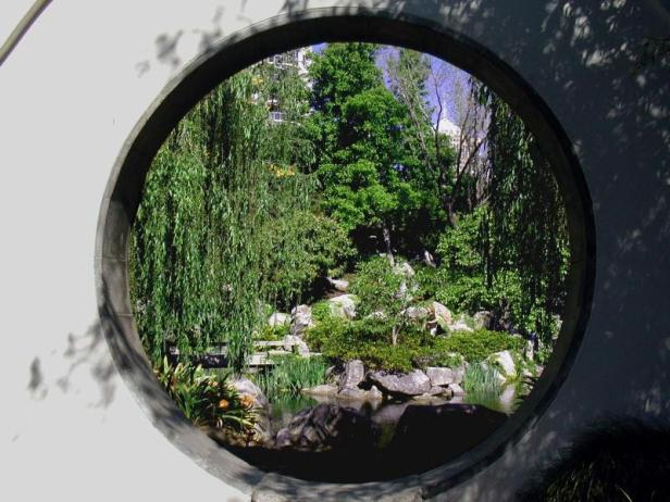 chinese-gardens-sydney-1
