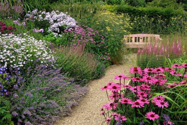 diseno-de-jardines-adove-cottage-garden