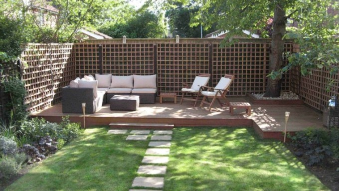 diseno-de-jardines-ajardines-pequenos-patios-diseno