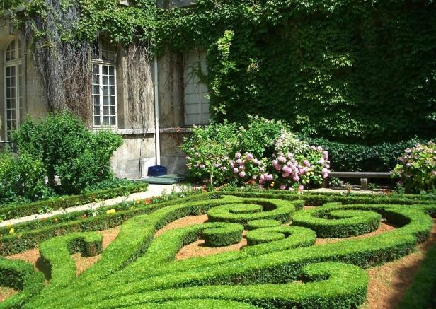 diseno-de-jardines-ateaserbox_2448057538