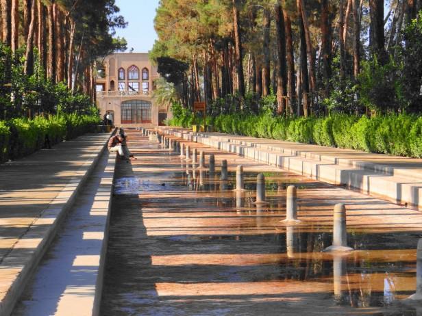 dolat-abad-garden-yazd-iran-a-aw