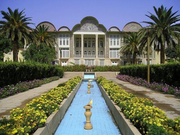 eram-garden-shiraz-iran-k