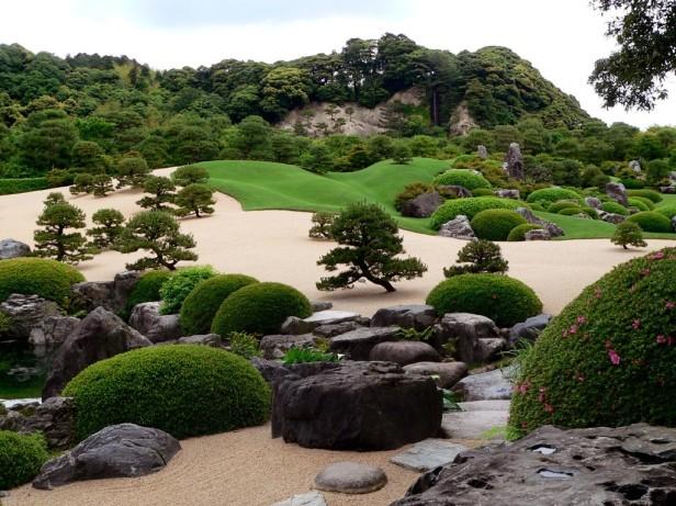 japanese-garden-concept-image7-1024x768