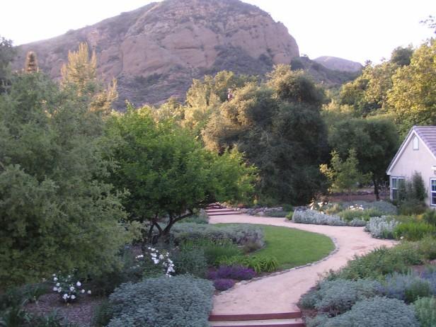 jardin-mediterraneo-a