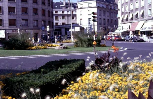 jardineri-urbana-orleans