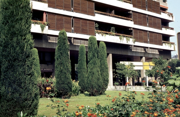 jardineria-urbana-bcn-la-caixa-diagonal-ae