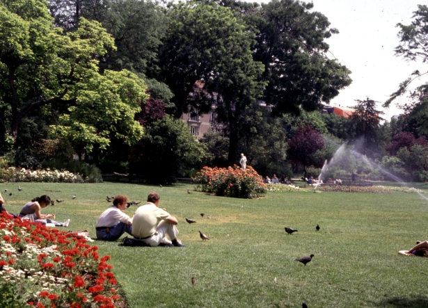 jardineria-urbana-paris-se