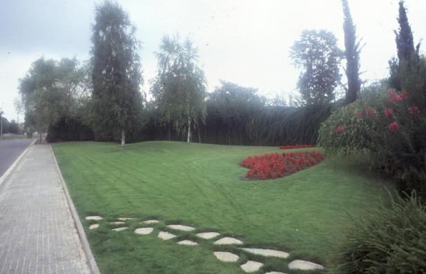 jardineria-urbana-san-cugat-del-valles-2