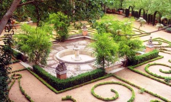 jardines-de-la-moncloa-jardindelbarranco