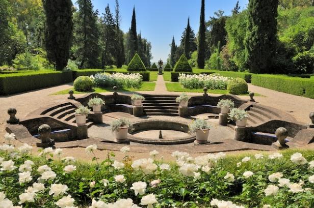 jardines-del-palacio-de-moratalla-en-hornachuelos-cordoba-hvd