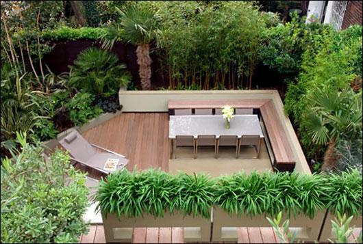 jardines-en-terrazas-6