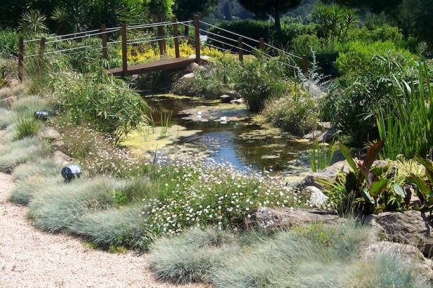 jardinmediterraneoenteiajiconsa