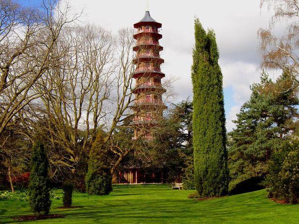 kew_gardens_pagoda