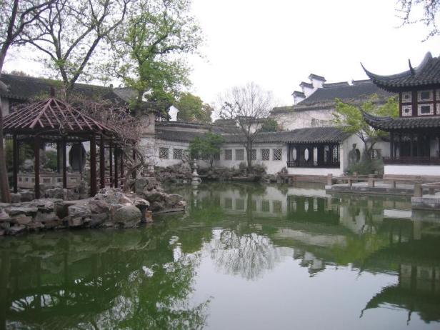 lingering-gardens-liou-yuan-1